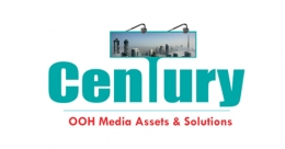 Century Group of Companies bags media rights in East Central Railway Zone