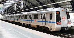 DMRC awards co-branding rights at 14 stations to 5 firms