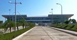 AAI invites RFP for media rights at Khajuraho airport