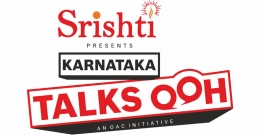 Karnataka Talks OOH Conference to be held in Bengaluru on Feb 9