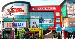 Lead Ads takes domineering ownership of mall media in Punjab