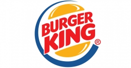 Burger King banks on DOOH in London to drive footfalls