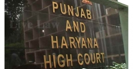 Punjab & Haryana HC asks state governments to introduce ad bylaws before Mar 9