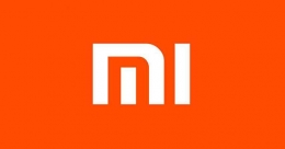 Xiaomi India gives creative mandate to Lowe Lintas