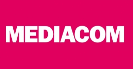 UK's MediaCom pushes ahead with programmatic buying tool