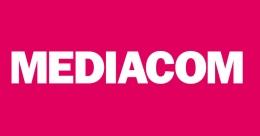 UK's MediaCom pushes ahead with programmatic buying tool