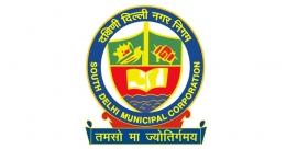 SDMC invites bids for street furniture sites in central, south zones