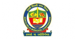 North Delhi MC appoints M. A. Rehman to lead advertisement div