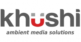 Khushi Advertising gets Prashant Joshi on board as Media Planning Specialist