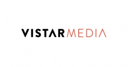 Programmatic a catalyst for small screen networks