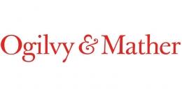 Ogilvy India Announces New Roles For  Prem Narayan and Balagopalan Ganapathy