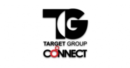 TG Connect connects brands with large audiences on Mumbai suburban trains