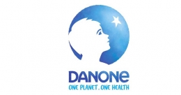 Danone India appoints Taproot Dentsu as its creative partner for Protinex