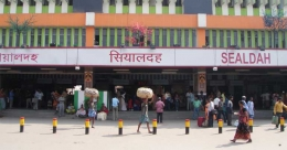 RITES calls for bids to Package No.53 under Eastern Railway Zone