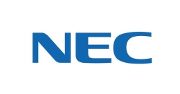 NEC Display Solutions acquires LED solutions provider S[quadrat]