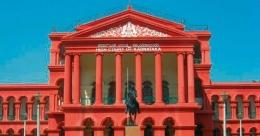 HC asks Karnataka Govt, BBMP for action taken report on unauthorised flex hoardings