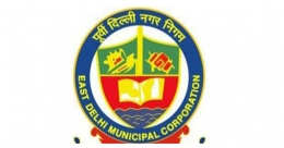 EDMC extends submission date for Unipole tender