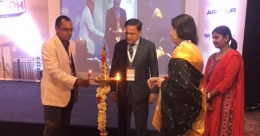 Karnataka Talks OOH held in Bengaluru