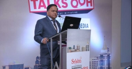 'Tech infusion, digital formats will drive OOH spends'