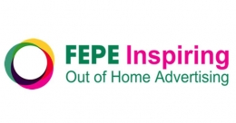 Registration open for Indian delegates to FEPE Congress in Sorrento, Italy