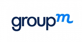 GroupM forecasts 13% growth in adex in 2018