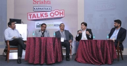 'Value addition, right pricing, self-regulation, tech infusion will augment OOH growth'