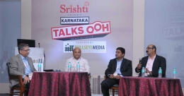 One voice a must for industry, say Karnataka OOH leaders