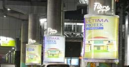 Asian Paints showcases 'Ultima Protek' in Kochi