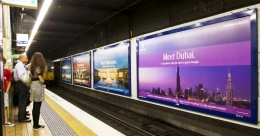 APN Outdoor retains Sydney Trains contract for 20 years
