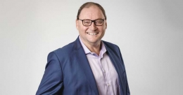 Brendon Cook, CEO, oOh!media to address OAC 2018 in Mumbai