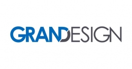 Grandesign brings on board Doug Hecht to reinforce $100mn growth plan