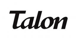 UK's Talon Outdoor forays into US market