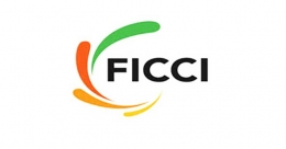 FICCI-FRAMES to host session on DOOH on March 7