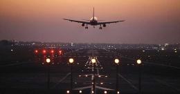 Mumbai, Delhi airports top ASQ Asia-Pac rankings