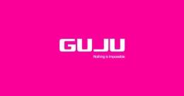 SC restores Guju Ads' rights on Juhu hoardings