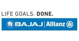 Havas Media bags the integrated media duties of Bajaj Allianz