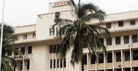 Flex may not be immediately impacted by Maharashtra Govt ban on plastics