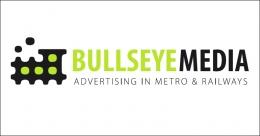 Bullseye Media surges ahead with Kochi Metro rights