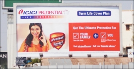 ICICI Prudential Life highlights iProtect Smart