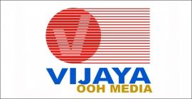 Vijaya OOH Media bags Kochi Metro train branding rights