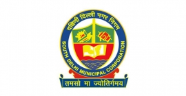 SDMC achieves a new high in ad tax revenue earnings