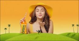 Parle Agro announces Rs 100 crore multimedia campaign