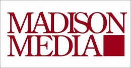 Madison Media is Agency of the Year at Maddys 2018