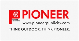Pioneer Publicity completes 2 more FOBs in Bengaluru