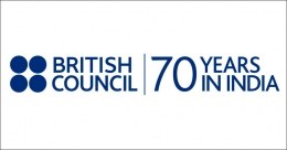 British Council appoints Carat India to handle their media mandate