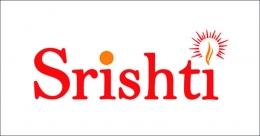 Srishti Communications bags Trivandrum airport media rights