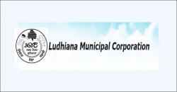 Ludhiana MC working on plan to implement new ad policy