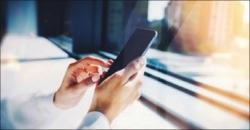 'OOH plus mobile retargeting works well for QSR brands'