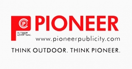 Pioneer Publicity wins rights on 258 bqs in Mumbai