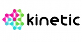 Kinetic North America relaunches Lively Production
